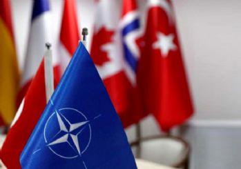 NATO'dan Türkiye'ye destek videosu: Türkiye NATO'dur