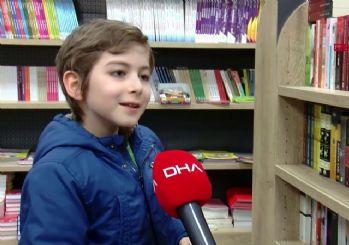 Milli Eğitim Bakanı Selçuk'tan Atakan Kayalar açıklaması