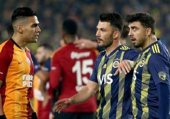 Galatasaray'dan Ozan Tufan göndermesi: Böyle bir şey olabilir mi ya?