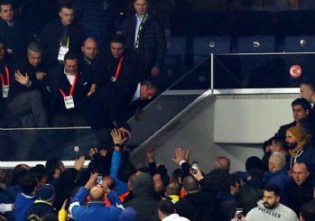 Ali Koç, Avrupa basınında manşet oldu