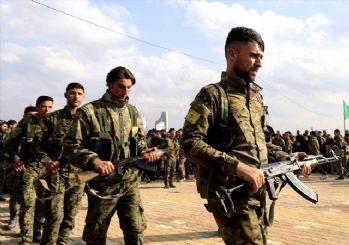 İngiltere'de terör örgütü PKK yasağına TAK ve HPG de dahil ediliyor