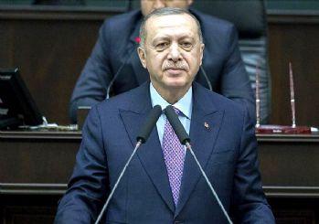 Erdoğan'dan Esad ile görüşün diyenlere cevap: Adam olmadığını gördük!