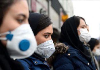 Irak'ta koronavirüs nedeniyle eğitim kurumları 10 gün tatil edildi