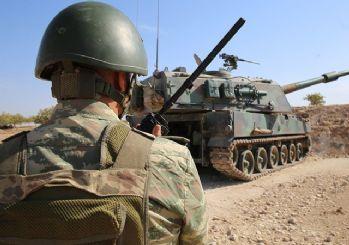 Rusya'dan ilk açıklama: Türk askerleri o noktada olmamalıydı