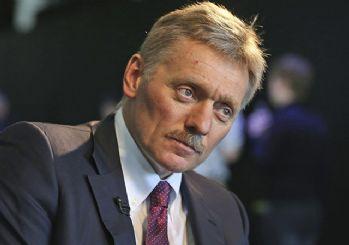 Peskov: Türk askerlerin tamamı gözlem noktalarının dışında hayatını kaybetti
