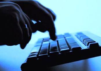 Sosyal medyada provokasyon yapan 4 kişi gözaltında