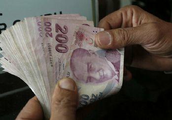 'Borcu yoktur' bildirimi sınırı 5 bin liraya yükseltildi