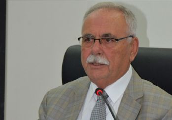 CHP'li belediye başkanından kan donduran iftira!