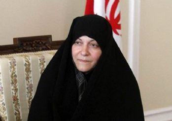İran'da bir milletvekili koronavirüs nedeniyle hayatını kaybetti