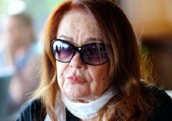 Muhterem Nur'un manevi oğlu 'öldü' iddialarına cevap verdi