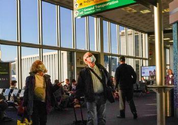 New York'ta koronavirüs nedeniyle acil durum ilan edildi
