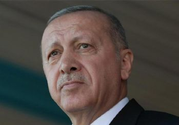 Erdoğan'ın Brüksel çantasındaki 4 başlık