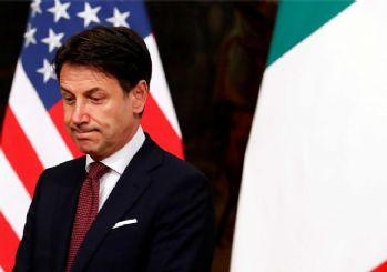 İtalya, bütün ülkeyi kırmızı bölge ilan etti