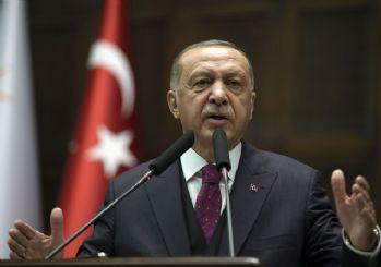 Akaryakıtta beklenen indirimi Erdoğan açıkladı