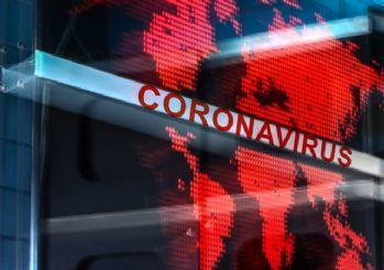 Sosyal medyadaki koronavirüs paylaşımlarıyla ilgili harekete geçildi