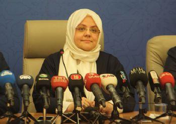 Bakan Selçuk açıkladı: 60 yaş ve üzerine 12 gün idari izin