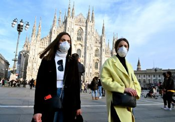 Dünya Sağlık Örgütü: Salgının merkezi artık Avrupa