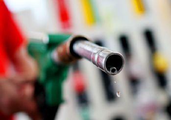 Benzine 7 kuruş zam yapılıyor