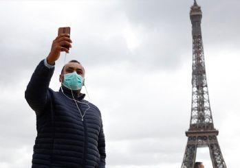 Fransa Büyükelçisi Musa: Yaklaşık 300 Türk vatandaşı Fransa'dan tahliye edilecek