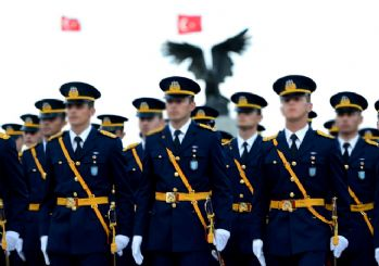 Flaş karar! Askeri okullar tatil edildi