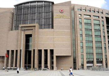 İstanbul Cumhuriyet Başsavcılığı'ndan 'karantina' açıklaması