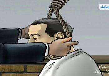 Adnan Menderes'in idam görüntüleriyle ilgili soruşturma