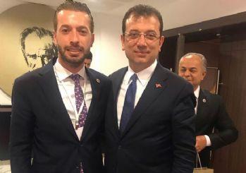 YSK, Ceyhan Belediye Başkanı'nın mazbatasını iptal etti