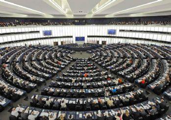 Avrupa Parlamentosu'nda koronavirüs tedbirleri onaylandı