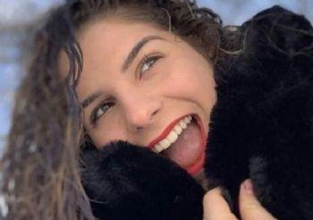 Fransa'da 16 yaşındaki genç kız koronavirüsten öldü