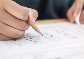 Açıköğretim ara sınavları internetten yapılacak