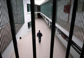 70 bin mahkuma evde hapis