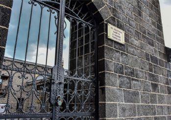 KKTC'de koronaya karşı sokağa çıkma yasağı uygulanıyor