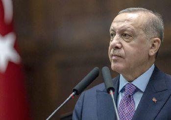 Erdoğan'dan belediyelere: Devlet içinde devlet olmanın anlamı yok