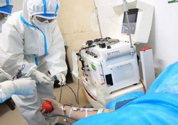 Türkiye'nin 7 aşı 7 de ilaç geliştirme projesi var