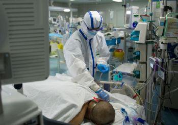 Yoğun bakım tedavi ücretleri iki katına çıktı