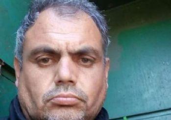 İzmir'de Büyükşehir çalışanı koronavirüs nedeniyle hayatını kaybetti