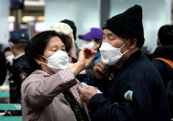 Korkulan oldu! Koronavirüs gizleniyor ve iyileşenler yeniden hastalandı!