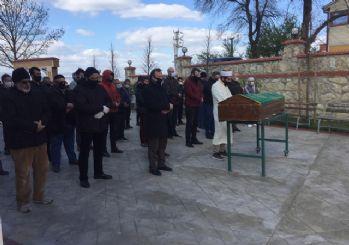 Diyanet'ten korona vefatlı cenaze işlemleriyle ilgili karar