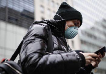 Pandemi İzolasyon Takip uygulaması başladı