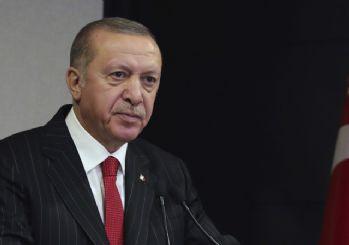 Erdoğan'dan 3 kritik alanda adım atılması için talimat