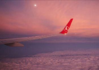 Hollanda'dan 345 Türk işçi Samsun'a getirildi!