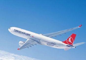 THY Almanya'daki Türk vatandaşları için 7 şehirden özel sefer yapacak