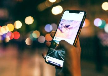 Google uyardı: Bu uygulamaları telefonunuzdan hemen silin!