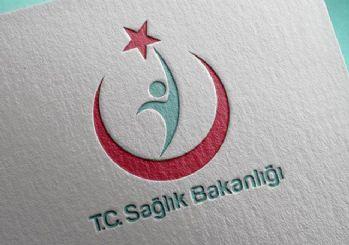 Sağlık Bakanlığı, Bilim Kurulu üyelerinin gerçek hesaplarını paylaştı