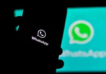 Koronavirüs için 'WhatsApp Danışma Hattı' kuruldu