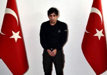 MİT'ten İsveç'te PKK operasyonu: Cizre gençlik sorumlusu Resul Özdemir Türkiye'ye getirildi