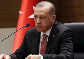 Erdoğan'dan normale dönüş planı: 4 sektöre öncelik
