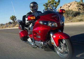 Motosiklette gümrük vergisi yüzde 30'a çıktı