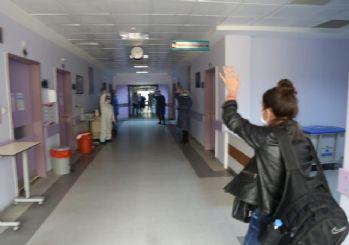 Tunceli'de hiç koronavirüs hastası kalmadı