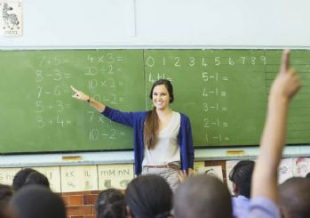 5 bin öğretmenin bilgileri çalındı: MEB ve BTK soruşturma başlattı